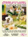 reklama_09_svatebni_web.jpg
