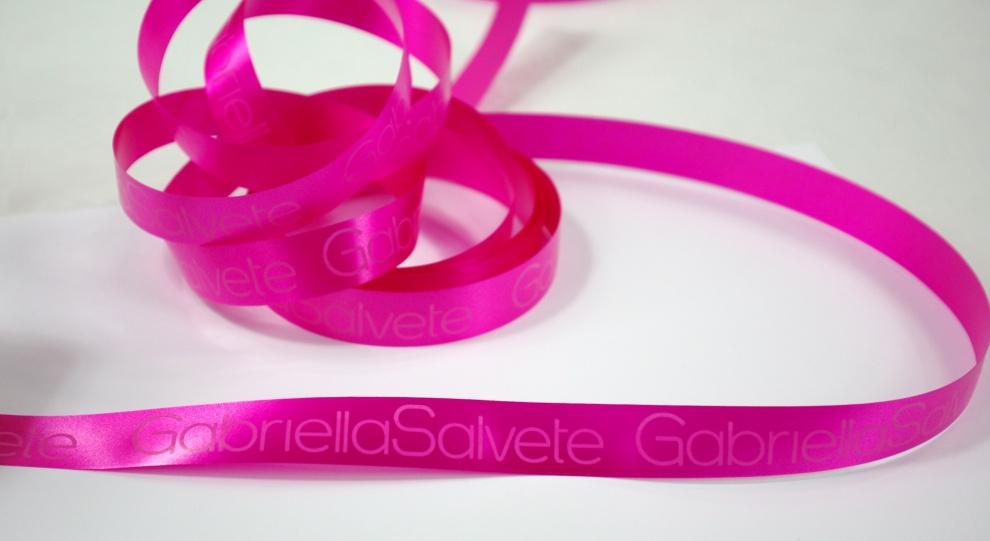 gabriella_salvete_pp.jpg