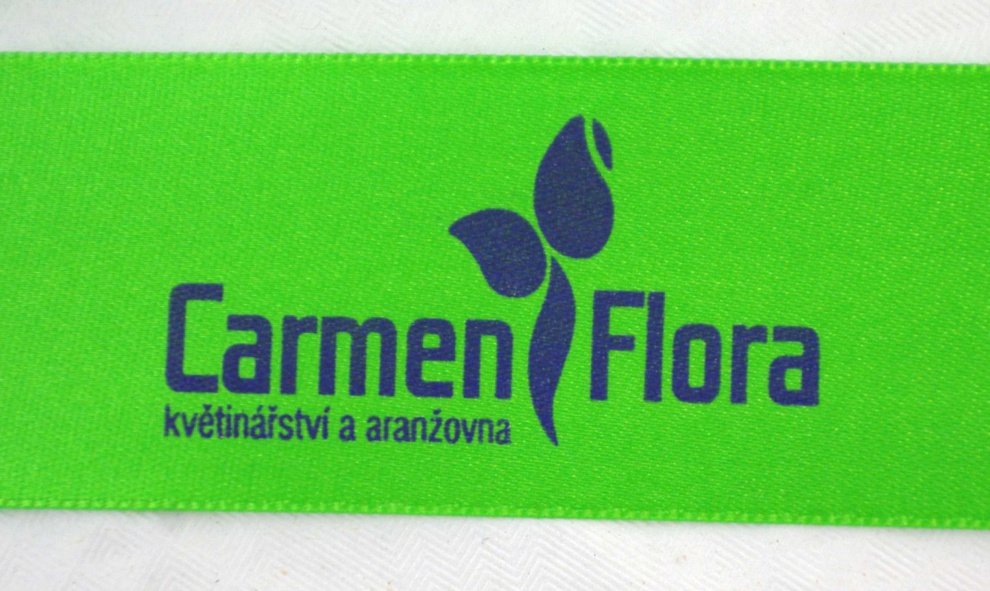 carmen_flora_40_detail.jpg